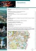 modern nagyipar.indd - Ipari örökség honlap - Page 4