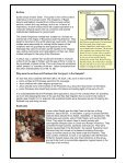 Jewish Religious Groups - TERE - Page 2