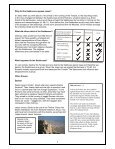Jewish Religious Groups - TERE - Page 3