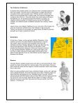Jewish Religious Groups - TERE - Page 4