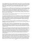 Netscape: Dispensationalism - Page 3