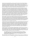 Netscape: Dispensationalism - Page 6