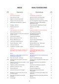 Verordnung über den Müllentsorgungsdienst - Page 2