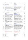 Verordnung über den Müllentsorgungsdienst - Page 3