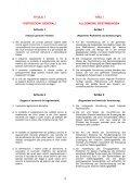 Verordnung über den Müllentsorgungsdienst - Page 4