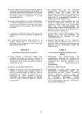 Verordnung über den Müllentsorgungsdienst - Page 5