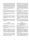 Verordnung über den Müllentsorgungsdienst - Page 7