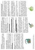 Pieghevole disciplina IMU (125 KB) - Page 2