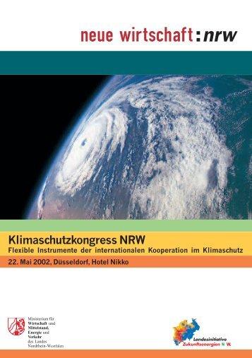 komplette Konferenzprogramm - Energetic Consulting