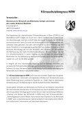 komplette Konferenzprogramm - Energetic Consulting - Page 3