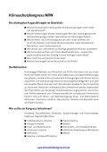 komplette Konferenzprogramm - Energetic Consulting - Page 4