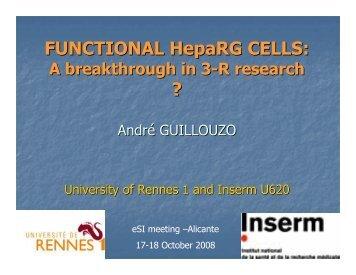 PDF: download this presentation (2 MB) - ecopa