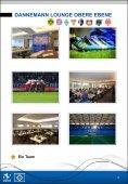 Dannemann Lounge obere Ebene - HSV - Seite 3