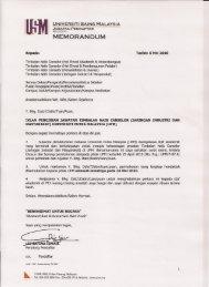 (Jaringan Industri & Masyarakat) Universiti Putra Malaysia (UPM)