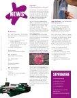 Siebdruck & Werbetechnik - Seite 4