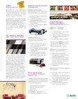 Siebdruck & Werbetechnik - Seite 5