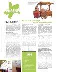 Siebdruck & Werbetechnik - Seite 6