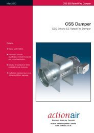 CSS Mar_09 WEB.qxd - Nianpa