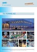 5.1 Designtechnik - Hummel AG - Seite 2