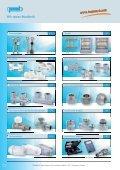 5.1 Designtechnik - Hummel AG - Seite 6