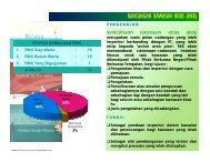Mac 2013 - ePublisiti - JPBD
