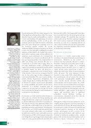 Treatment of Erectile Dysfunction - Touch Endocrinology