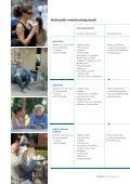 Yhteiskunta- vastuu Ympäristö Henkilöstö - Huhtamaki - Page 6