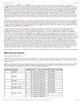 Download this publication (PDF file) - Debashish Bhattacharya ... - Page 2