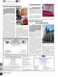 Von Calbe Magdeburg - Seite 4