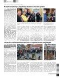 Von Calbe Magdeburg - Seite 5