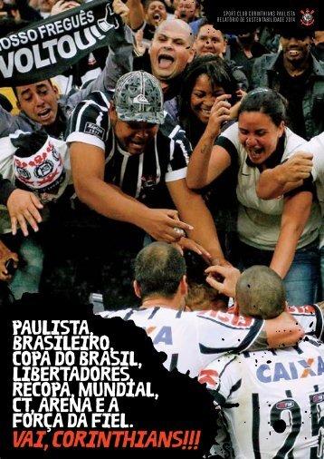 rs_sccp_2014-portugues