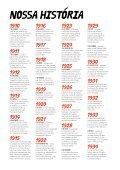 rs_sccp_2014-portugues - Page 2