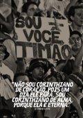 rs_sccp_2014-portugues - Page 4