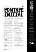 rs_sccp_2014-portugues - Page 5