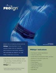 Patient Brochure - MedDex Solutions