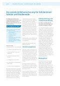 gesetzliche Unfallversicherung der AUVA - Lev-tirol.at - Seite 2