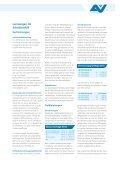 gesetzliche Unfallversicherung der AUVA - Lev-tirol.at - Seite 3