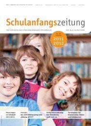 Download - Elternverein Neue Mittelschule Theresianum Eisenstadt