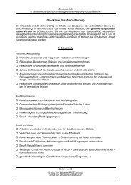 Checkliste Berufsorientierung (pdf, 19 KB)