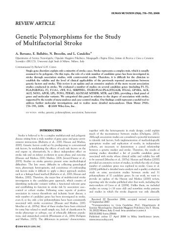 a study on the biological aspect of homosexuality Causes of homosexuality: a christian appraisal of the data andrew j sodergren they marshal empirical evidence of a biological basis for the homosexual orientation the familial patterns of homosexuality observed in this study did not support the xq28 hypothesis.
