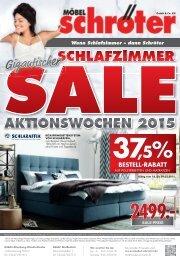Moebel Schroeter Schlafzimmer Sale KW08
