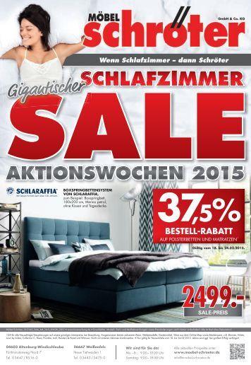 boxspringbetten magazine. Black Bedroom Furniture Sets. Home Design Ideas