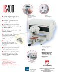 Innovative solutions for engraving and marking - Page 2