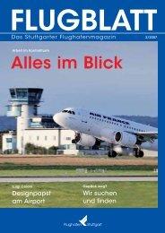zB ab Stuttgart: Paris-Orly - Flughafen Stuttgart