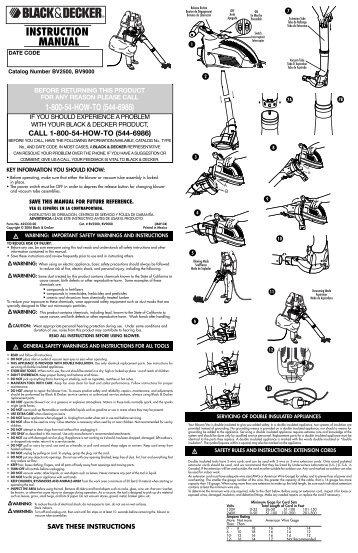Alcatel, TA111, TA101, Vacuum Gauge, Instruction Manual