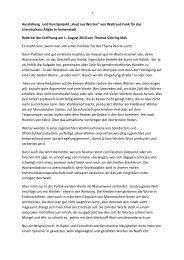 Worte auf Haut 010810 - Thomas Gehring