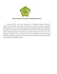 Download Berkas Terkait - Pemerintah Kabupaten Jembrana