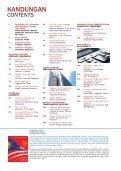 MASA DEPAN CEMERLANG KEHIDUPAN TERJAMIN - KWSP - Page 2