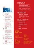 MASA DEPAN CEMERLANG KEHIDUPAN TERJAMIN - KWSP - Page 3