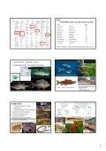 Etiopská zoogeografická oblast - KZR - Page 7